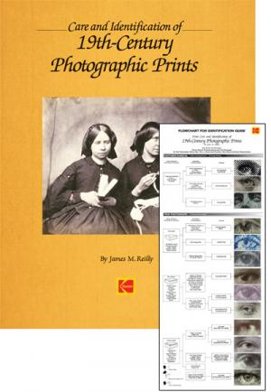 Care and Identification of 19th-Century Photographic Prints